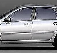 Photo lada 2190 granta sedan 2011 200x187 Lada Granta : Nouvelle et vendue par Vladimir        (vidéo)