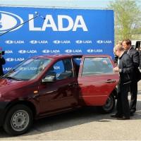 Photo lagr.3 200x200 Lada Granta : Nouvelle et vendue par Vladimir        (vidéo)