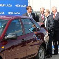 Photo lagr.6 200x200 Lada Granta : Nouvelle et vendue par Vladimir        (vidéo)