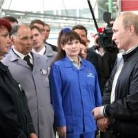 Photo lagr.9 200x200 Lada Granta : Nouvelle et vendue par Vladimir        (vidéo)