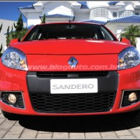 Photo sandero 2012 7 200x200 Sandero 2012 : Les images officielles