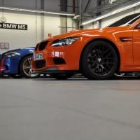 Photo 24 hr nurburgring BMW 111 200x200 Nürburgring : Les 266 meilleurs chronos et quelques infos