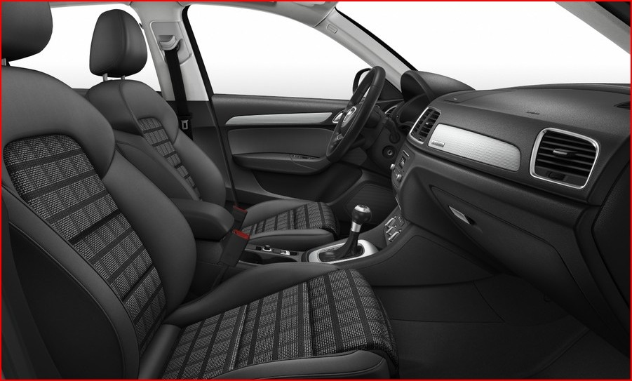 2012 audi rsq3 sq3 dark cars wallpapers. Black Bedroom Furniture Sets. Home Design Ideas