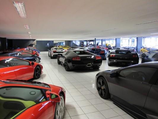 Photo IMG 0104 533x400 Acheter sa voiture neuve sur Internet