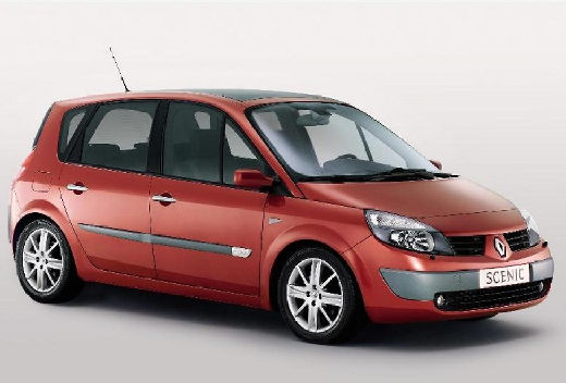 Photo p0014911 Acheter sa voiture neuve sur Internet