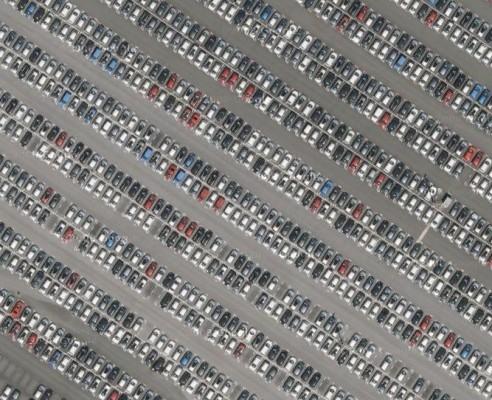 Photo parc sochaux 492x400 Acheter sa voiture neuve sur Internet
