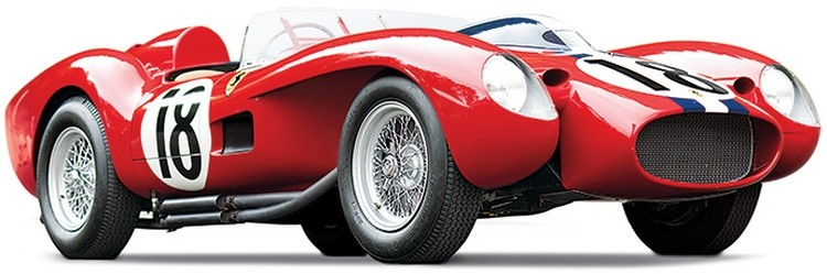 1957_Ferrari_Testa_Rossa_PB_GoodingCo_2011