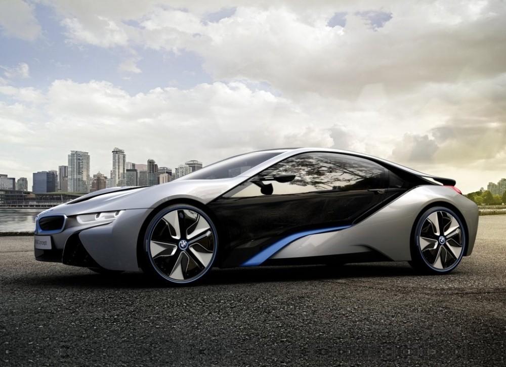 http://cdn.blogautomobile.fr/wp-content/uploads/2011/07/BMW-i8_Concept_2011_02.jpg