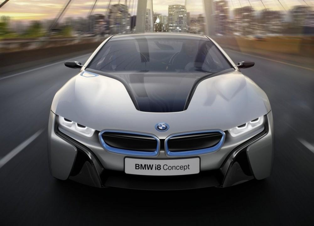 http://cdn.blogautomobile.fr/wp-content/uploads/2011/07/BMW-i8_Concept_2011_07.jpg