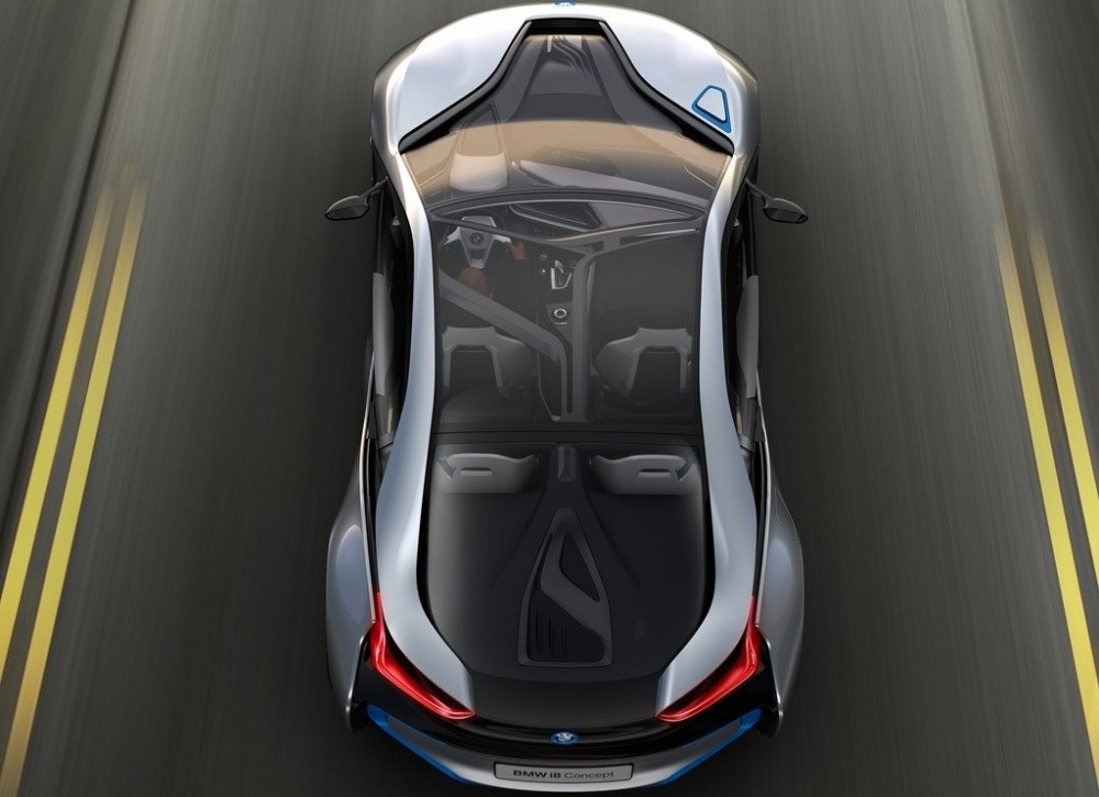 http://cdn.blogautomobile.fr/wp-content/uploads/2011/07/BMW-i8_Concept_2011_08.jpg