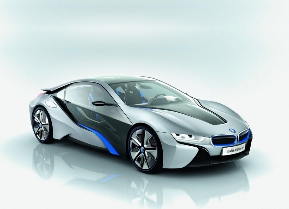 http://cdn.blogautomobile.fr/wp-content/uploads/2011/07/BMW-i8_Concept_2011_09.jpg