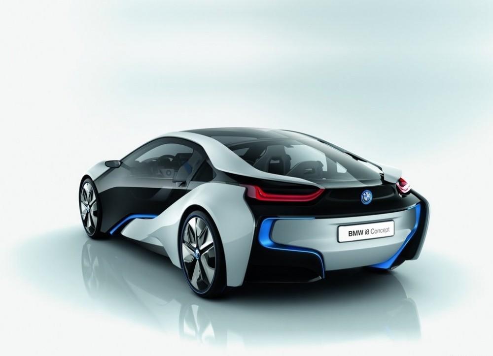 http://cdn.blogautomobile.fr/wp-content/uploads/2011/07/BMW-i8_Concept_2011_10c.jpg