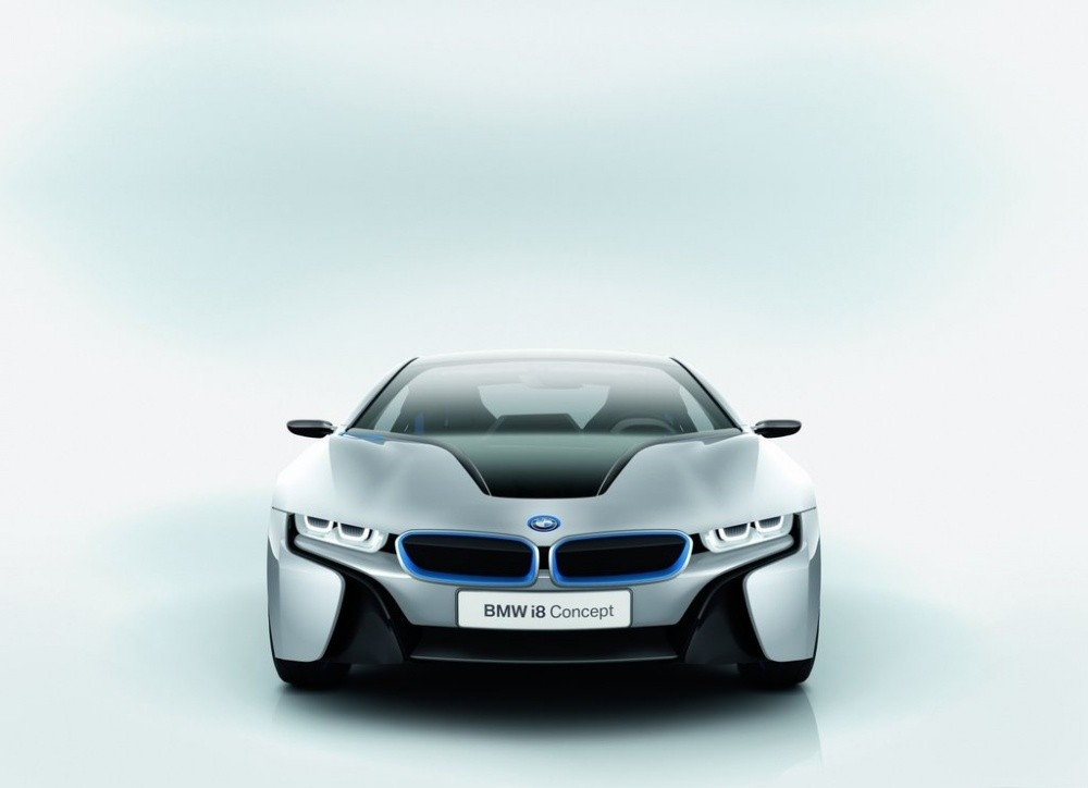 http://cdn.blogautomobile.fr/wp-content/uploads/2011/07/BMW-i8_Concept_2011_10d.jpg