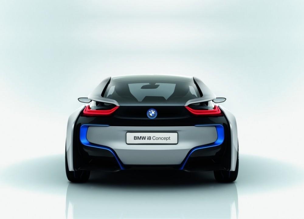 http://cdn.blogautomobile.fr/wp-content/uploads/2011/07/BMW-i8_Concept_2011_10e.jpg