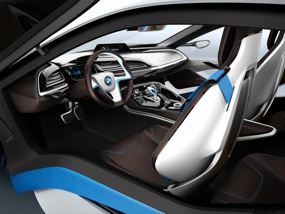 http://cdn.blogautomobile.fr/wp-content/uploads/2011/07/BMW-i8_Concept_2011_11f.jpg