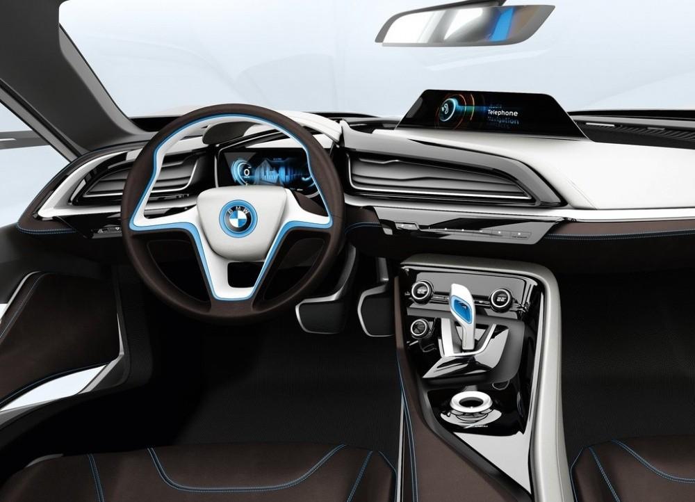 http://cdn.blogautomobile.fr/wp-content/uploads/2011/07/BMW-i8_Concept_2011_121.jpg
