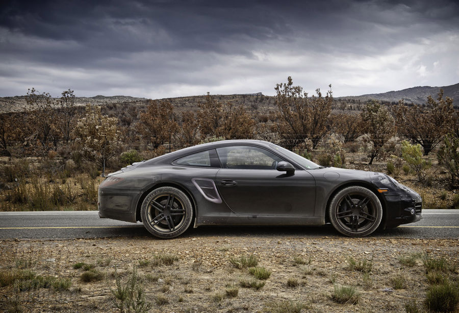 http://cdn.blogautomobile.fr/wp-content/uploads/2011/07/Porsche-911-991.10.jpg