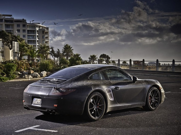 http://cdn.blogautomobile.fr/wp-content/uploads/2011/07/Porsche-911-991.11.jpg