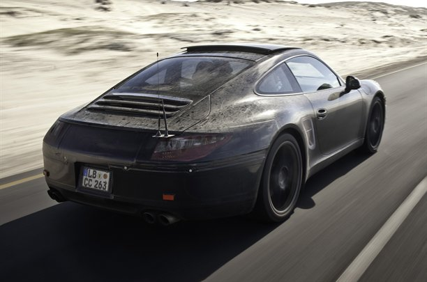 http://cdn.blogautomobile.fr/wp-content/uploads/2011/07/Porsche-911-991.2.jpg