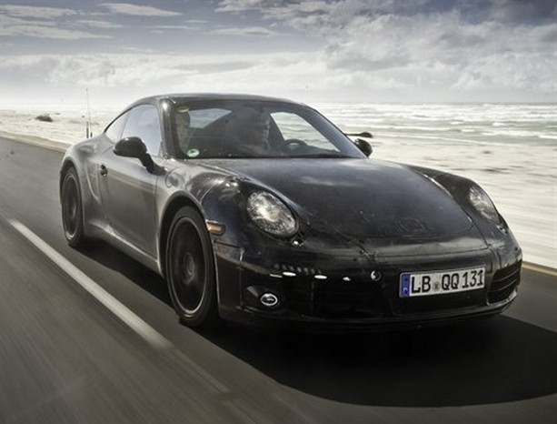 http://cdn.blogautomobile.fr/wp-content/uploads/2011/07/Porsche-911-991.3.jpg