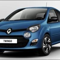 Twingo-2012-Bley-Marjorelle-M%C3%A9taliss%C3%A9-by-Drien-200x200