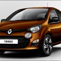 Twingo-2012-Brun-Cajou-M%C3%A9tallis%C3%A9-by-Drien-200x200