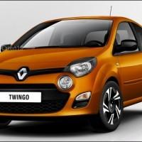 Twingo-2012-Etincelle-M%C3%A9tallis%C3%A9-by-Drien-200x200