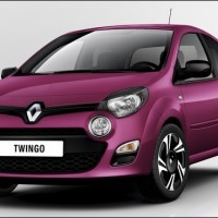 Twingo-2012-Fuschia-M%C3%A9tallis%C3%A9-by-Drien-200x200
