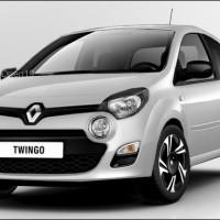 Twingo-2012-Gris-Platine-Metallis%C3%A9-by-Drien-200x200