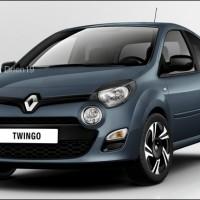 Twingo-2012-Gris-bleut%C3%A9-M%C3%A9tallis%C3%A9-by-Drien-200x200