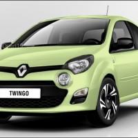 Twingo-2012-Live-Pastel-by-Drien-200x200