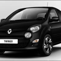 Twingo-2012-Noir-by-Drien-200x200
