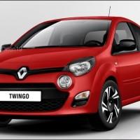 Twingo-2012-Rouge-vif-by-Drien1-200x200