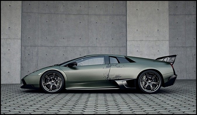 http://cdn.blogautomobile.fr/wp-content/uploads/2011/07/lamborghini-murcielago-wheelsandmore.1.jpg
