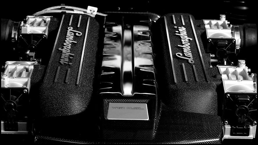 http://cdn.blogautomobile.fr/wp-content/uploads/2011/07/lamborghini-murcielago-wheelsandmore.6.jpg