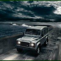 Land_Rover_Defender_MY2012_021-200x200