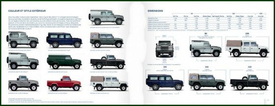 Land_Rover_Defender_MY2012_12-560x216