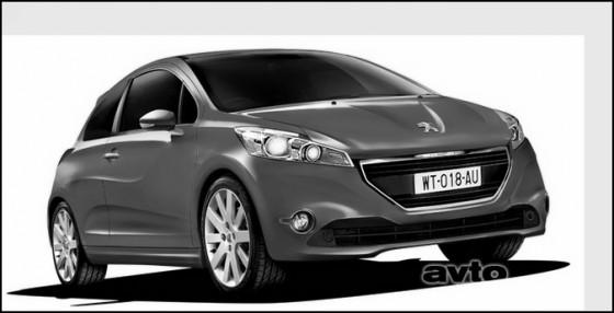 Peugeot-208.41-560x286.jpg