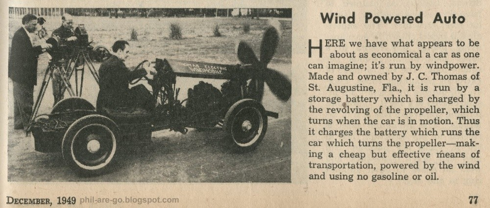 WindCar1
