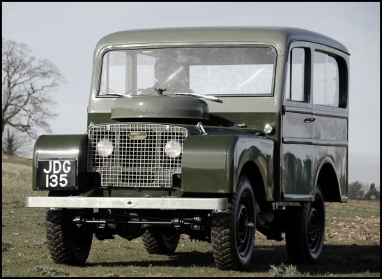 land-rover-series-i-80-tickford-station-wagon-1948%E2%80%9358-548x400