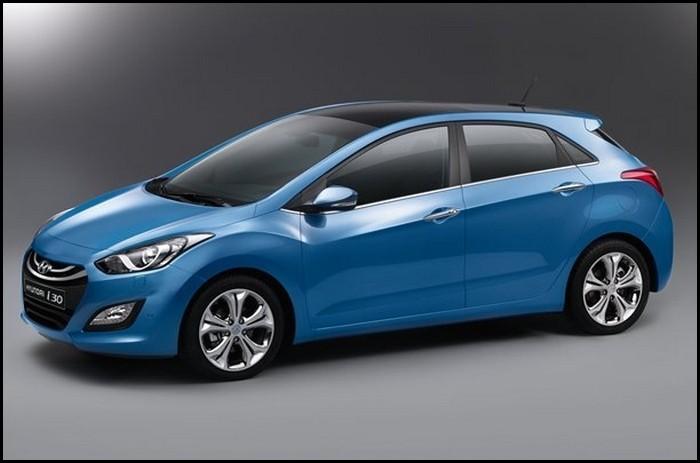 Hyundai-i30-2012.2