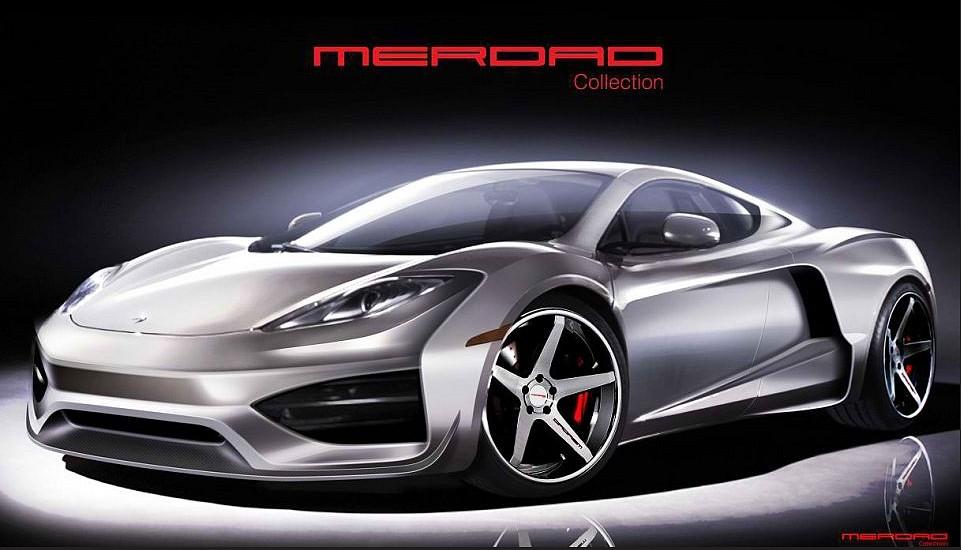 http://cdn.blogautomobile.fr/wp-content/uploads/2011/09/Merdad-Mehrod-GT.1.jpg