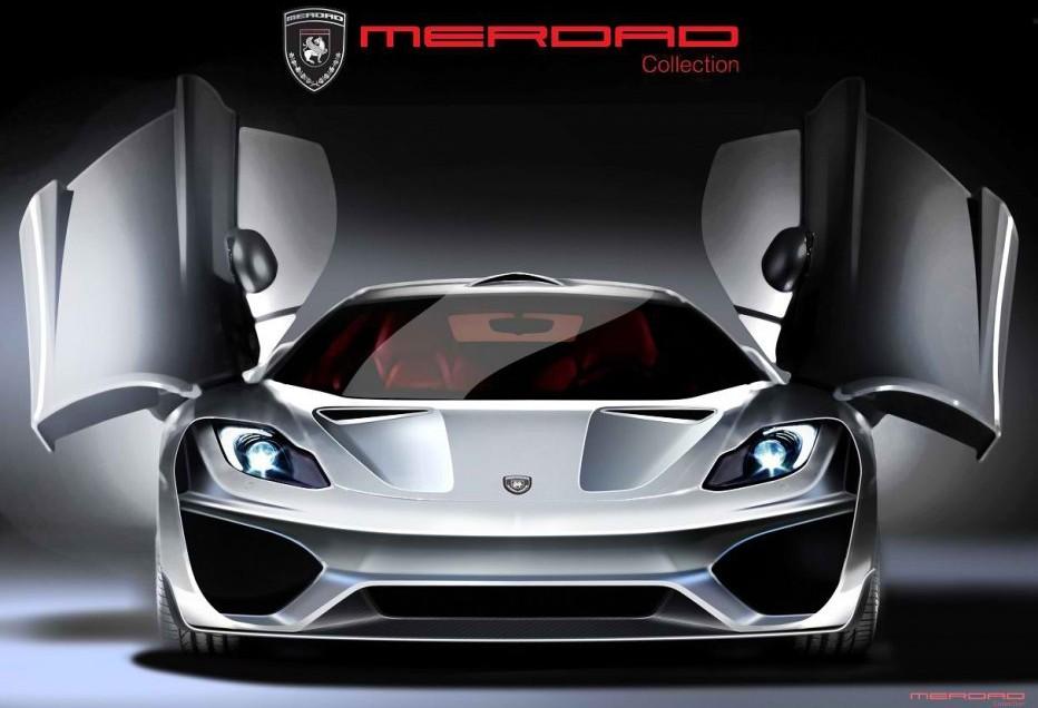 http://cdn.blogautomobile.fr/wp-content/uploads/2011/09/Merdad-Mehrod-GT.2.jpg