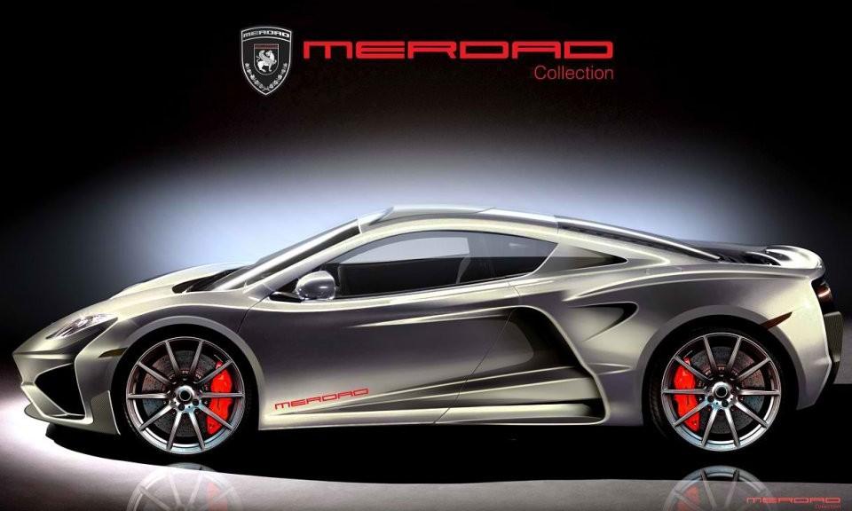 http://cdn.blogautomobile.fr/wp-content/uploads/2011/09/Merdad-Mehrod-GT.3.jpg