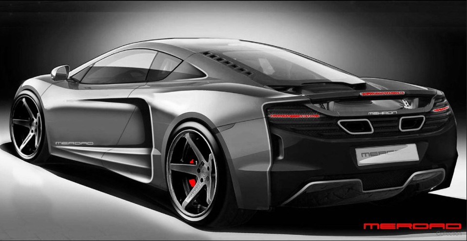 http://cdn.blogautomobile.fr/wp-content/uploads/2011/09/Merdad-Mehrod-GT.4.jpg
