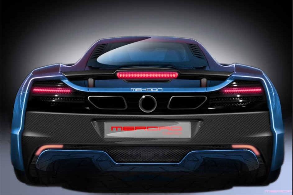 http://cdn.blogautomobile.fr/wp-content/uploads/2011/09/Merdad-Mehrod-GT.5.jpg