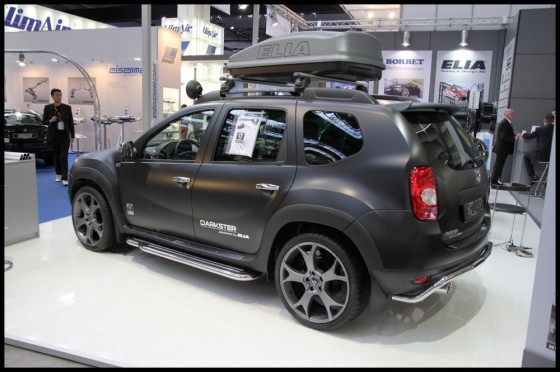 le topic des suv crossover 4 x4 chiffres news etc page 61 actualit. Black Bedroom Furniture Sets. Home Design Ideas