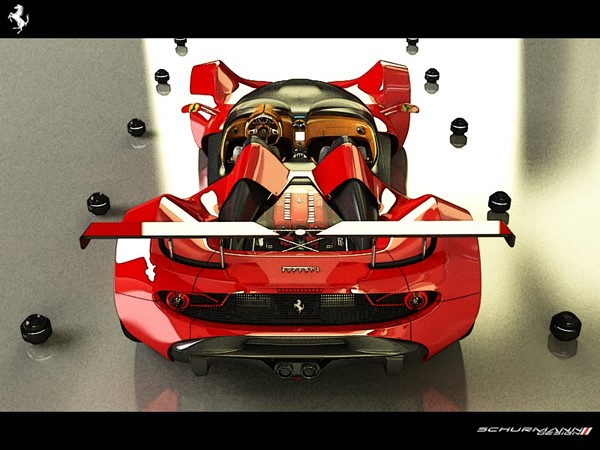 http://cdn.blogautomobile.fr/wp-content/uploads/2011/10/Ferrari-celebritas.11.jpg