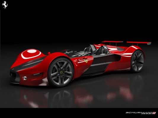 http://cdn.blogautomobile.fr/wp-content/uploads/2011/10/Ferrari-celebritas.2-533x400.jpg