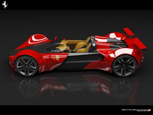 http://cdn.blogautomobile.fr/wp-content/uploads/2011/10/Ferrari-celebritas.4-533x400.jpg